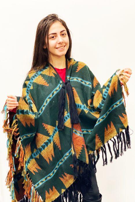 custom coat sewing lancaster