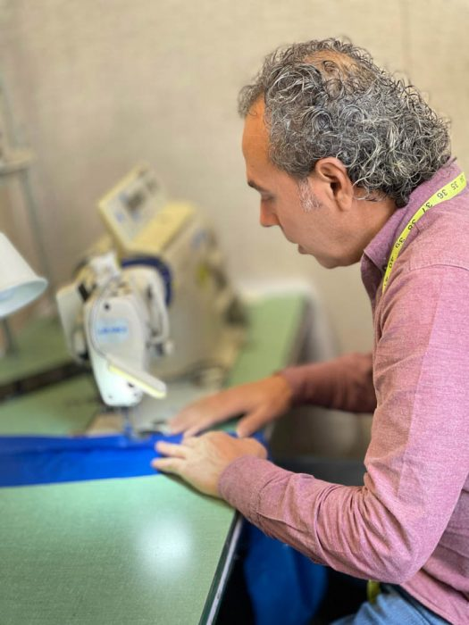 clothing alteration custom sewing lancaster