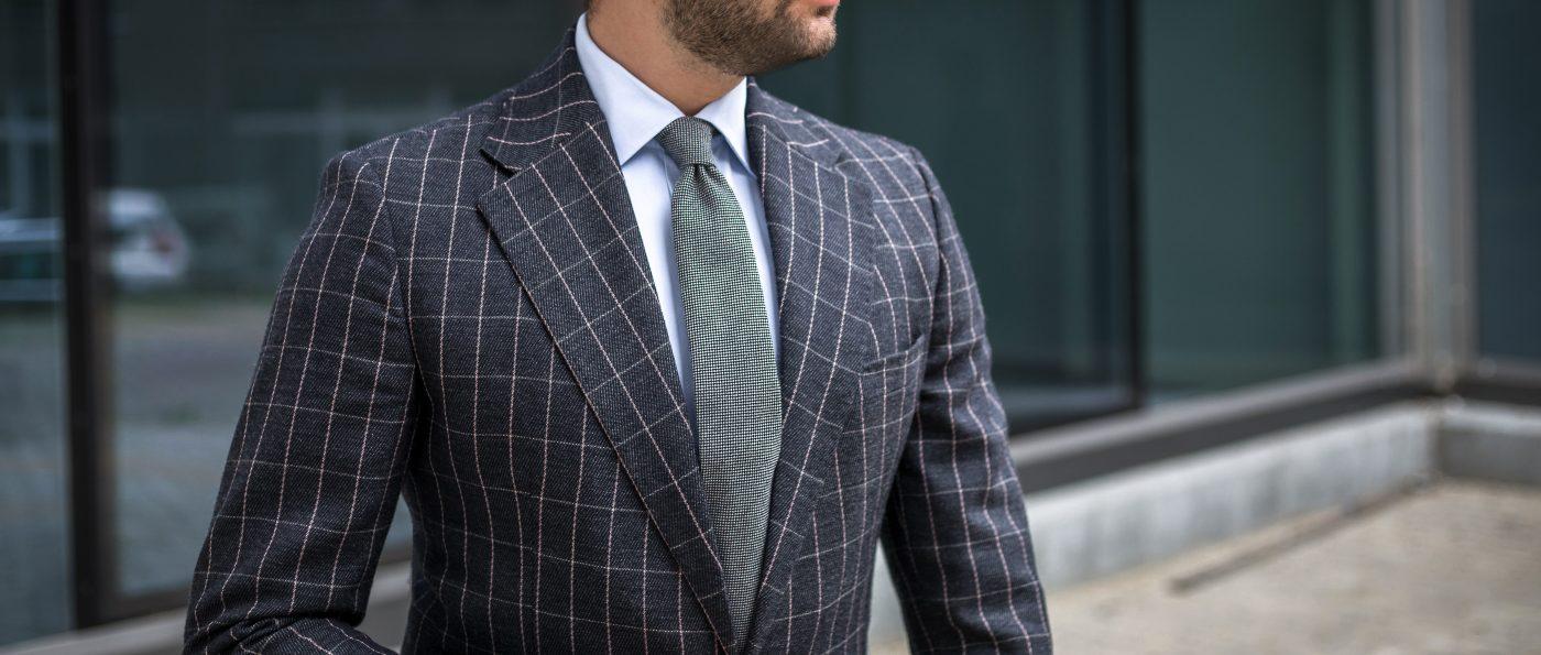 custom men clothes in lancaster